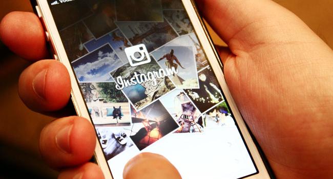¡Síguenos en Instagram! @GrupoLepantoCatering