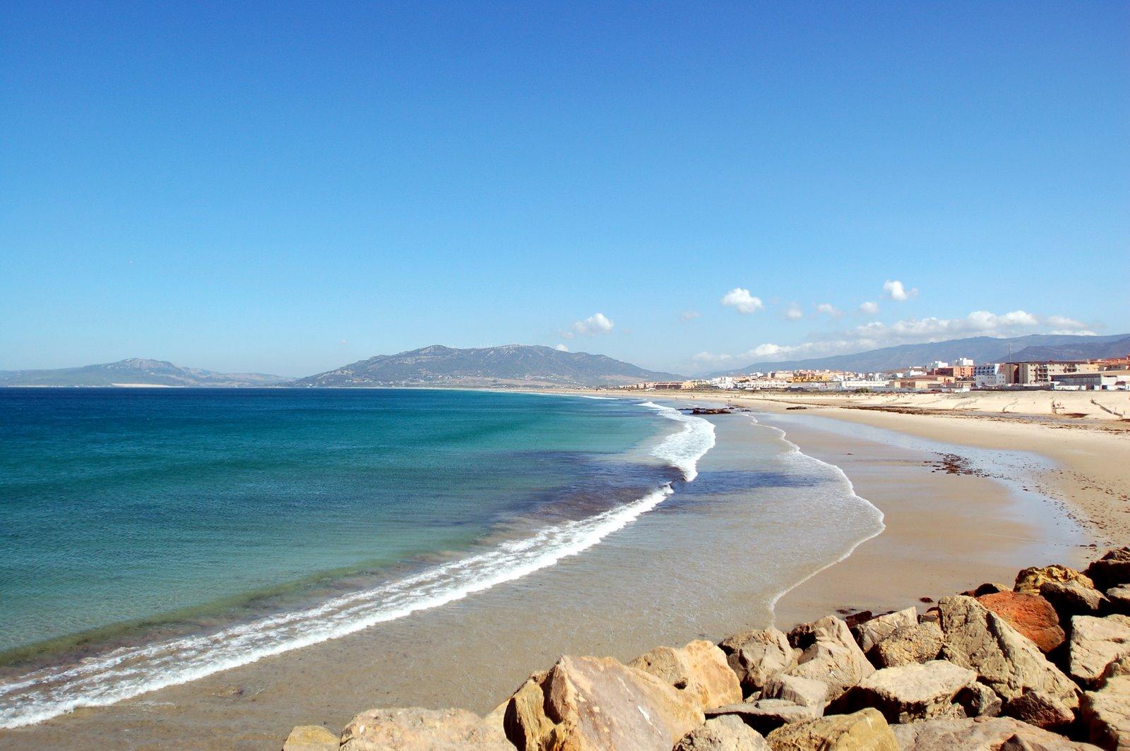 Costa del Sol, Madrid, Tarifa, Granada, Ronda… Grupo Lepanto se mueve por el cliente