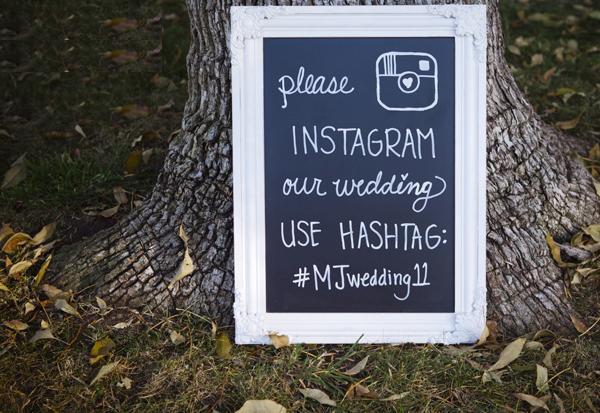 5 Tendencias que triunfarán en las bodas de 2016