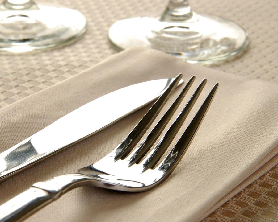 Cómo elegir el menú más adecuado para tu boda